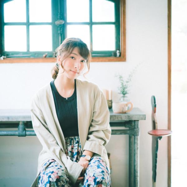 Hitomi Sano